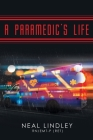 A Paramedic's Life Cover Image