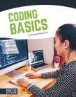 Coding Basics Cover Image