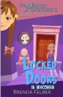Locked Doors: A Pameroy Mystery in Wisconsin Cover Image