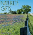 Nature's Gifts Cover Image