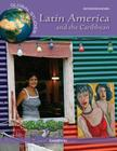 Latin America and the Caribbean (Global Studies) Cover Image