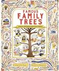 The Famous Family Trees Cover Image