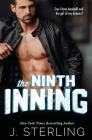 The Ninth Inning: A New Adult Sports Romance Cover Image