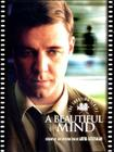 A Beautiful Mind: The Shooting Script Cover Image