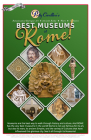 Best Museums in Rome (Skinny Books) Cover Image