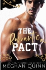 The Romantic Pact Cover Image