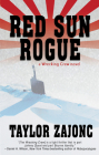 Red Sun Rogue: A Wrecking Crew Novel Cover Image