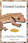 Crested Geckos Cover Image