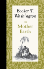 On Mother Earth Cover Image