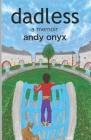 dadless: a memoir Cover Image