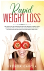 Rapid Weight Loss Cover Image