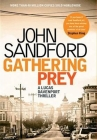 Gathering Prey Cover Image