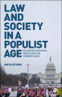 Law and Society in a Populist Age: Balancing Individual Rights and the Common Good Cover Image