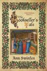 The Bookseller's Tale Cover Image
