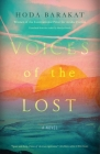Voices of the Lost: A Novel (The Margellos World Republic of Letters) Cover Image