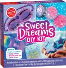 Sweet Dreams DIY Kit Cover Image