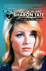 Set the Controls for the Heart of Sharon Tate Cover Image