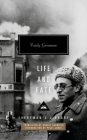 Life and Fate (Everyman's Library Contemporary Classics Series) Cover Image