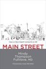 Main Street: How a City's Heart Connects Us All Cover Image