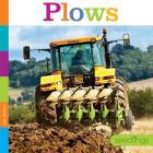 Plows (Seedlings) Cover Image