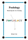 Poolology - Mastering the Art of Aiming Cover Image