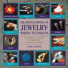 Ency of Jewelry-Making Techniq Cover Image