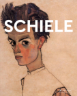 Schiele: Masters of Art Cover Image