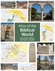 Atlas of the Biblical World Cover Image