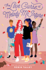 The Love Curse of Melody McIntyre Cover Image