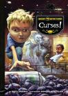 Curses! (Ghost Detectors #10) Cover Image