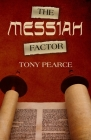 The Messiah Factor Cover Image
