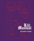 Kill Manual Cover Image