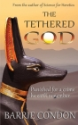 The Tethered God Cover Image