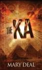 The Ka Cover Image