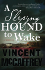 A Slepyng Hound to Wake Cover Image