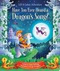 Have You Ever Heard a Dragon's Song? Cover Image