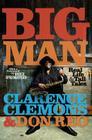 Big Man: Real Life & Tall Tales Cover Image