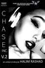 Chase Inc. V.2: (An Urban Erotica) Cover Image