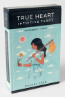 True Heart Intuitive Tarot, Guidebook and Deck Cover Image