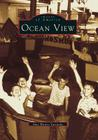 Ocean View (Images of America (Arcadia Publishing)) Cover Image