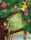 The Gita and You Cover Image