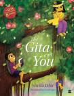 The Gita and You Cover Image