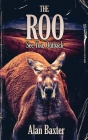 The Roo Cover Image
