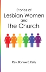 Stories of Lesbian Women and the Church Cover Image