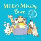 Millie's Missing Yawn Cover Image