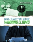 Post-Conviction Relief: Winning Claims Cover Image