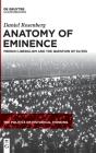 Anatomy of Eminence Cover Image