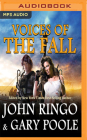 Voices of the Fall (Black Tide Rising #7) Cover Image