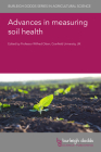 Advances in Measuring Soil Health Cover Image