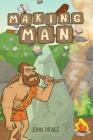 Making Man Cover Image